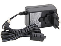 Блок питания 48V POWER SUPPLY EUROPE (x4)