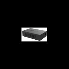 VoIP шлюз Yeastar TA100 на 1 FXS порт для аналогового абонента