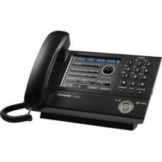 IP-телефон Panasonic KX-NT400