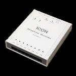 Сетевое устройство записи телефонных разговоров ICON TR8NS