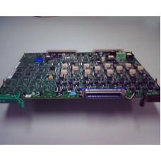 Плата 8 аналоговых абонентов ONS2-8 для АТС Telrad