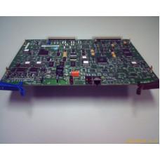 Плата ISDN DPNSS, 30 каналов для АТС Telrad