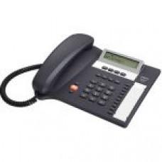 Проводной телефон Gigaset Euroset 5020, черный