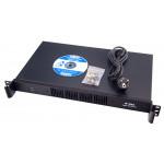 IP-АТС Агат UX-3710E, до 256 SIP абонентов, до 30 соединений, Enterprise