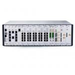 Цифровая GSM АТС 2N NetStar (ME), базовый блок IP
