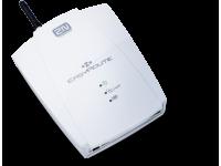 2N EasyRoute Fax, 3G-Wi-Fi маршрутизатор c голосовым каналом; UMTS (2100/1900/900 MHz), HSDPA 7,2 Mb