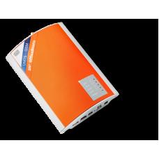 2N OfficeRoute, 1 канал UMTS, 2 GSM канала, данные UMTS/HSDPA/HSUPA, передача факса. Порты Ethernet