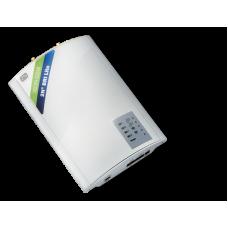 2N BRI Lite, 1 GSM канал (модуль Siemens MC55i), порт NT/TE, прием/передача SMS, программирование с