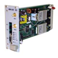 2N BRI Lite Rack, 2 GSM канала, порт NT/TE, прием/передача SMS, программирование с ПК, функции CallB