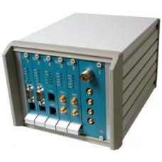 Многоканальный GSM Шлюз 2N BlueTower VoIP (SIP), шасси, от 2до8 GSM каналов