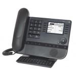 Цифровой системный телефон Alcatel-Lucent 8039S PREMIUM