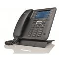 IP телефон Gigaset/Maxwell 3