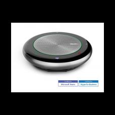 Спикерфон портативный Yealink CP700 Teams, USB, Bluetooth, встроенная батарея