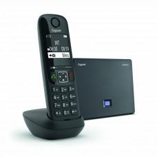 Радиотелефон IP-DECT Gigaset AS690IP