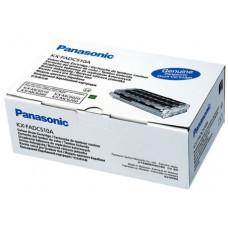 Оптический блок Panasonic KX-FADC510A