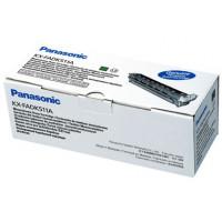 Оптический блок Panasonic KX-FADK511A