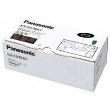 Оптический блок Panasonic KX-FA78A7