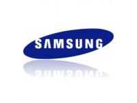 Карта активации доп. сервера SCM Express на 3000 порт, LAAR1 для Samsung Communication Manager