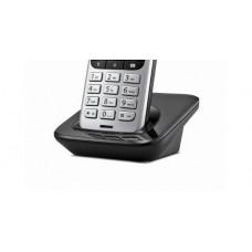 Зарядное устройство для DECT терминала OpenScape DECT Phone S5