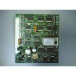 Плата PLL, синхронизация канала ISDN для АТС Samsung OfficeServ 100