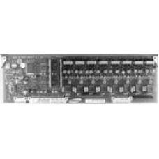 Плата 8SLI, 8 аналоговых абонентов для АТС Samsung OfficeServ 100