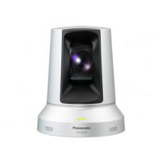 Роботизированная FullHD камера GP-VD151 для больших конференц залов