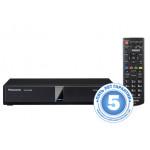 Видеоконференц система высокой четкости Panasonic KX-VC1000