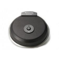 Цифровой микрофон (только для KX-VC1300 / KX-VC1600 / KX-VC2000)