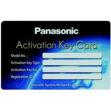 Ключ активации MCU на 4 точки ( для KX-VC1000 )