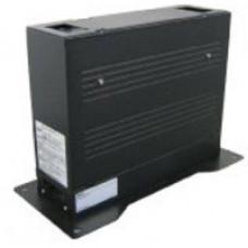 Кабинет для установки аккумуляторов IP4WW-Battery Box