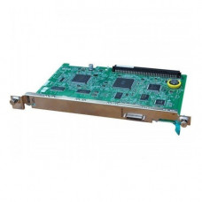 Стековая плата KX-NS0132 для подключения KX-TDE расширением АТС Panasonic серии KX-NSX