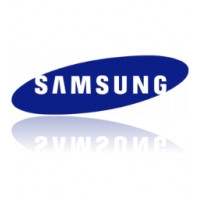 Карта активации 100 IP телефонов Samsung SCM Express, LUSR3 для Samsung Communication Manager