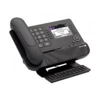 IP телефон Alcatel 8068S PREMIUM DESKPHONE WW