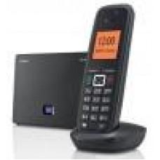 Радиотелефон IP-DECT Gigaset A510 IP