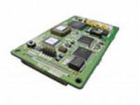 Модуль PRM, интерфейс ISDN PRI для OfficeServ7070, SCM