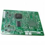 Плата VoIP DSP (тип M) (DSP M) для АТС Panasonic KX-NS500