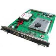 IP АТС LG-Ericsson iPECS-CM, сервер S1K до 1000 портов