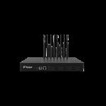 VoIP-LTE(4G) шлюз Yeastar TG800 на 8 LTE-каналов