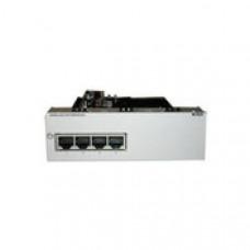 Плата 4-х аналоговых городских линий, APA4 для Alcatel-Lucent OmniPCX