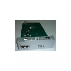 Плата интерфейса потока E1, PRA-T2 для Alcatel-Lucent OmniPCX