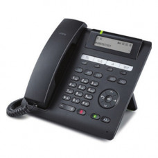 IP телефон OpenScape Desk Phone CP200