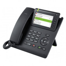 IP телефон OpenScape Desk Phone CP600