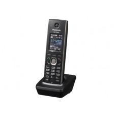 Дополнительная DECT-трубка Panasonic KX-TPA60