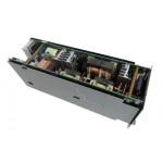 Блок питания LUNA2 для АТС Unify/Siemens HiPath3800