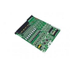 Плата 8 внутренних гибридных портов IP4WW-008E-A1 для АТС NEC SL1000