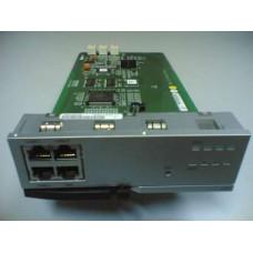 Плата LCP, локальный процессор для блока расширения OfficeServ7200