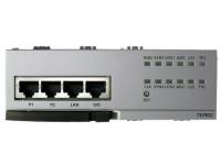 Плата TEPRI2, 2 канала ISDN PRI / E1 для OfficeServ7400, SCM