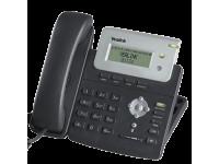 SIP телефон Yealink SIP-T20