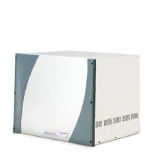 Блок расширения АТС Advance IP C400 для АТС Telrad