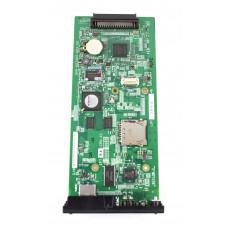 Карта центрального процессора SL2100 IP7EU-CPU-C1